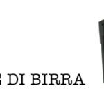 Scrivere di Birra