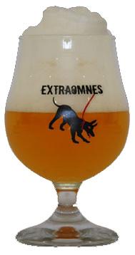 Extraomens
