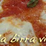 Il Paradiso della Pizza