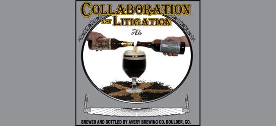 Le collaboriazioni