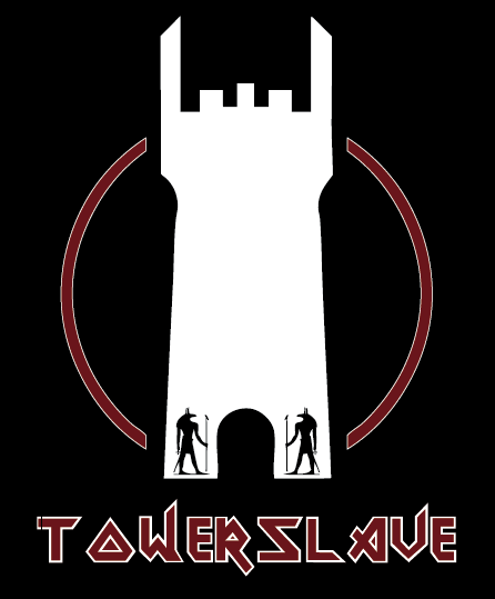 TowerSlave