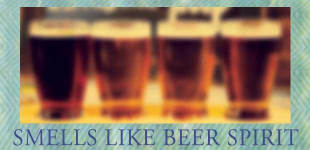 come degustare una birra